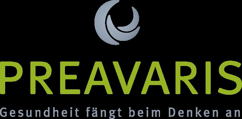 Preavaris GmbH